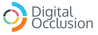 Digital Occlusion
